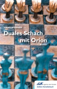 duales-schach-cover