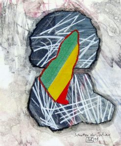 8_2011_Schatten der Sphinx