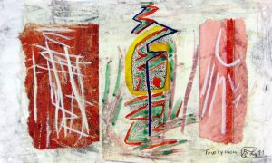41_2011_Triptychon