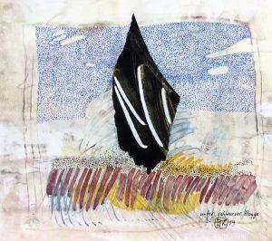 48_2014_unter schwarzer Flagge