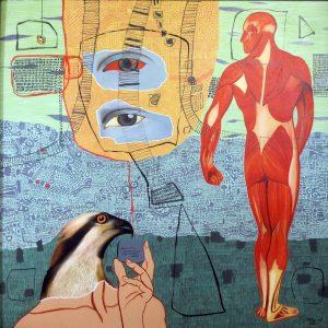 81_2005_Inkarnation Menschwerdung eines göttlichen Wesens