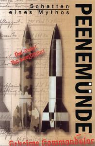 Peenemünde2-Rechte M.J.B. Film