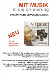 CD-Stelzer 001