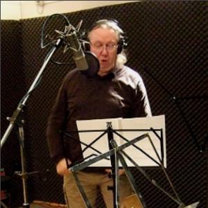 Klaus Feldmann